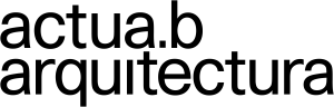 Actua-B_Logo_Final